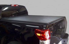 Tapa-cubre-pick-up-autok2