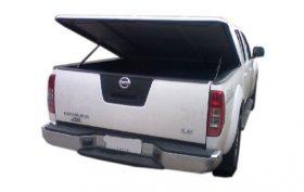 Tapa-cubre-pick-up-autok3